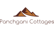 Panchgani Cottages Logo